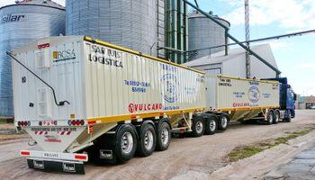 Aseguran que los bitrenes reducirán los costos logísticos en un 20%