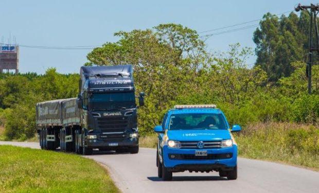 A partir de la nueva normativa aprobada en el Decreto 27/2018, se habilita por primera vez este tipo de transporte.