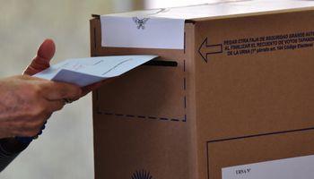 Elecciones 2019: cómo podría quedar representado el campo en el Congreso