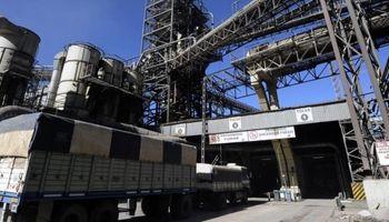 Agroindustria introdujo cambios en la liquidación de la compraventa de granos
