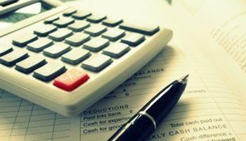 Saldos de IVA a favor: alternativas para recuperarlos