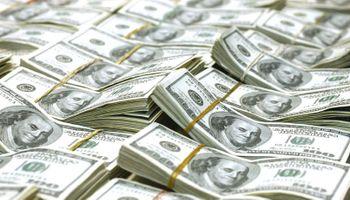 Blanqueo: Afip prorroga fecha de depósitos