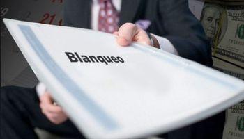 Blanqueo y Moratoria: ¿sabés todos los detalles?