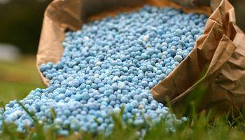 La Industria de Fertilizantes para Agronegocios de América Latina se reunirá en Buenos Aires