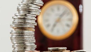 Impuesto a las Ganancias: nuevos importes sujetos a retención