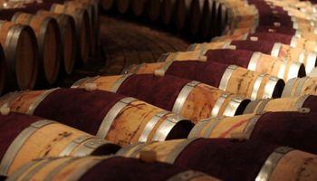 Elaborar vinos de alta gama ya no tiene glamour