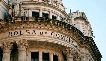 Vicentin se fue de la Bolsa de Comercio de Rosario: las razones detrás de la decisión