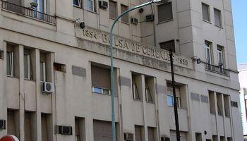 Por un conflicto entre dos gremios, la delegación de Quequén de la Cámara Arbitral está sin actividad