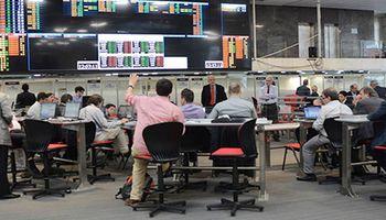 Buscan promover la operatoria en mercados de derivados