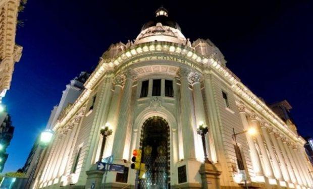 ¿Que cambios habría en la Bolsa de Rosario?