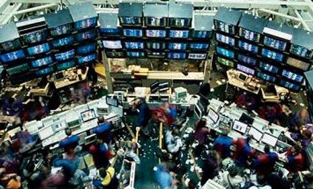 Con cautela, los mercados cierran un trimestre favorable