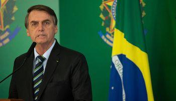 """¿Precedente para Argentina? Brasil redujo el corte obligatorio por el """"alto"""" precio del biodiésel"""