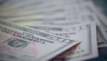 Apoyo en los mercados a la emisión de bonos del Gobierno