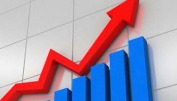 Bonos en dólares suben fuerte, pero aún rinden hasta 14%