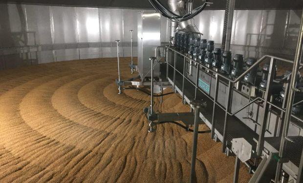 """La apuesta de un gigante de malta al AgriFoodTech: """"Tenemos expectativas de capturar oportunidades"""""""
