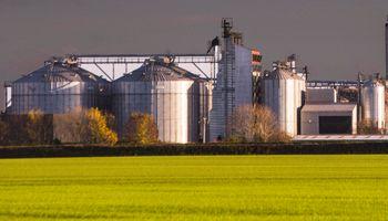 La mayor cooperativa agrícola de Francia le compró una unidad de negocios a Cargill