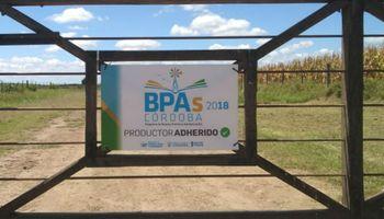 BPA en Córdoba: se vence el plazo para validar las 14 prácticas del Programa