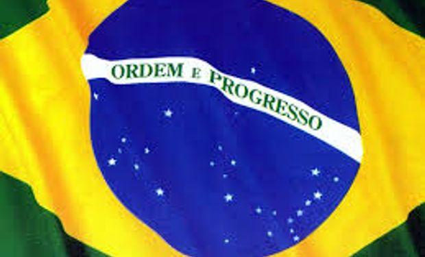 Dato positivo: Brasil creció más de lo esperado en el segundo trimestre