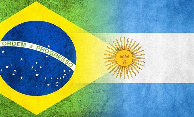 La devaluación del real y su impacto en Argentina