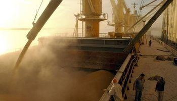 Brasil aterriza en el negocio de exportación de granos desde Argentina