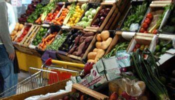 Entre el campo y la góndola el precio de la zanahoria se multiplica 11 veces