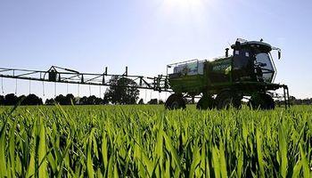 Optimismo para el mercado de fertilizantes