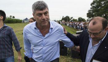 Acuerdo con Monsanto: lo anuncia hoy Buryaile