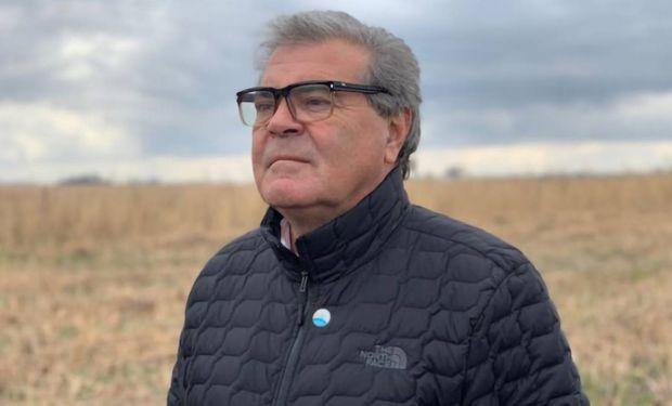 "Fuerte reclamo de un ministro cordobés por los biocombustibles: ""Inentendible"""