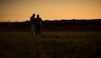 Comunicar el agro: los tips de un especialista para poner en valor el trabajo del campo