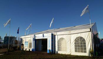 Agroindustria, con apoyo técnico del INTA y base en el Valor Agregado y la Bioeconomía