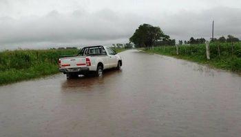 La Bolsa de Rosario se compromete con los damnificados por la emergencia climática