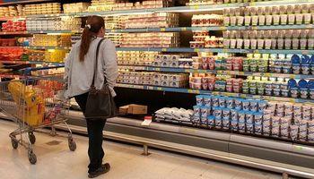 Llega Apóstoles, la nueva leche de Adecoagro tras la compra de Sancor