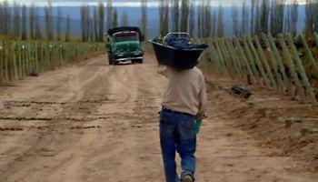 Mendoza busca un acuerdo vitivinícola con San Juan para exportar más