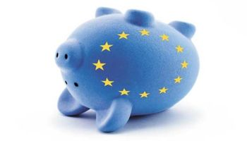 Grecia: la caída del euro genera más incertidumbre