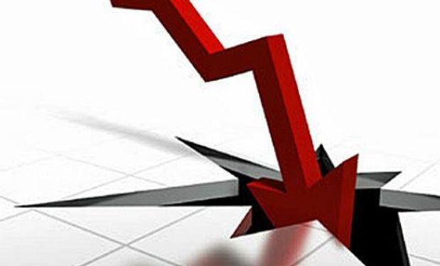 Recesión, inflación y pérdida del poder adquisitivo en Santa Fe