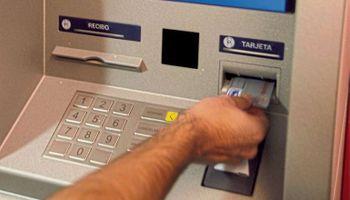 Cómo funcionarán los bancos durante las nuevas restricciones por Covid