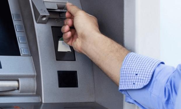 El 31 de diciembre no habrá bancos: alternativas para seguir operando