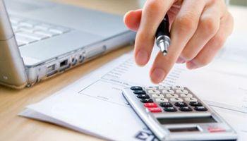 Aguinaldo: cómo se calcula y todo lo que hay que tener en cuenta