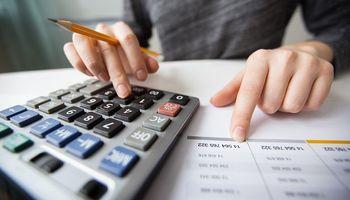 A tener en cuenta: mirá las últimas obligaciones impositivas de 2019