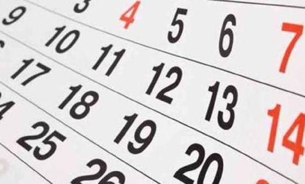 Fin de semana largo: por qué es feriado el lunes 21 de junio
