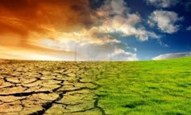 Expertos están más seguros de que el hombre causa el calentamiento global
