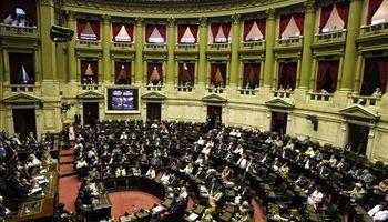 Diputados: el oficialismo presentó ley de intervención en comercio de granos