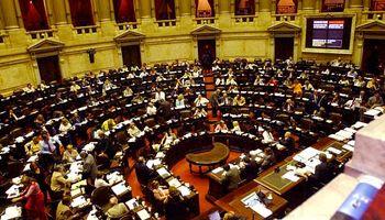 Nuevo Código Procesal Penal: pese al rechazo opositor, el oficialismo lo aprobó anoche