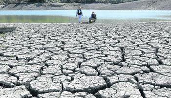 Financistas proponen acciones para limitar el cambio climático