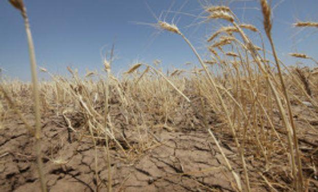 EE.UU. difundió un sombrío informe sobre cambio climático