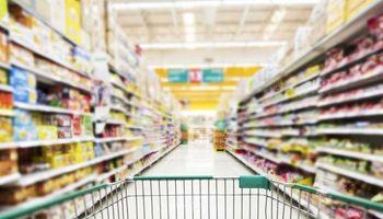 El campo, más lejos de la góndola: aumentó un 18% la brecha entre productores y consumidores