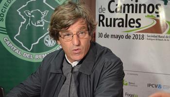 Advierten que el mal estado de los caminos pone en riesgo la ruralidad argentina