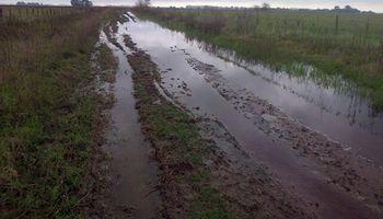 Argentina debería duplicar su inversión en infraestructura