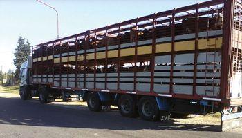 Acuerdo para unificar el movimiento de animales en Córdoba