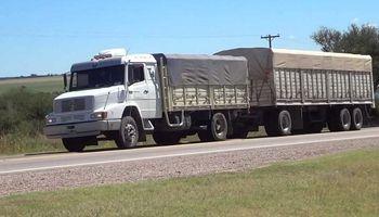 Autotransportistas se declaran en crisis por el aumento de los costos
